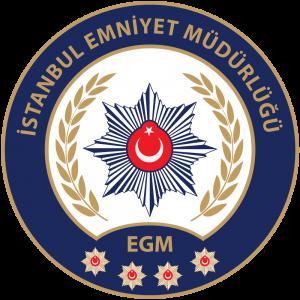 iEM-Logo